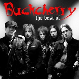 buckcherry-pornostar-girl