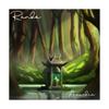 Arcadia - EP - Rando