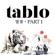 Fever's End, Pt. 1 - EP - Tablo