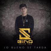 Un Ritmo Pegajoso (feat. Cali Flow Latino)