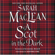 Sarah MacLean - A Scot in the Dark
