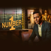 Number One - Mohamed Ramadan