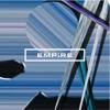 EMPiRE originals - EP - EMPiRE