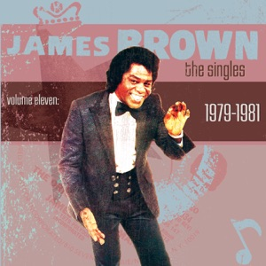 James Brown - World Cycle Inc.