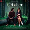 October Original Motion Picture Soundtrack EP