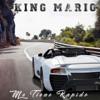 Mario King - Vamos Pá la Disco