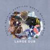 Large Dub - Mellow Mood & Paolo Baldini DubFiles