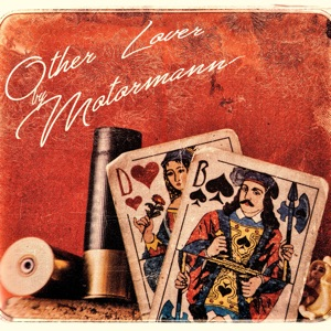 Other Lover - Single Mp3 Download