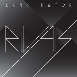 Kensington - Rivals