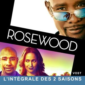 Rosewood, l'intégrale des saisons 1 à 2 (VOST) - Episode 39