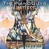 The Piano Guys - Rewrite the Stars