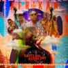 Afrikan Star (feat. Burna Boy) - Single, Sauti Sol