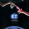 E.T. The Extra-Terrestrial (Music From the Original Motion Picture Soundtrack) - John Williams