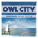 Download Lagu Owl City - Fireflies Mp3