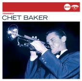 Chet Baker - Once In a While