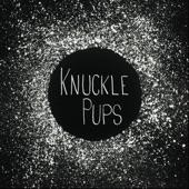 Knuckle Pups - Wealthy Diner