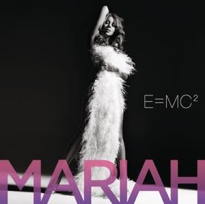 E=MC² Mp3 Download