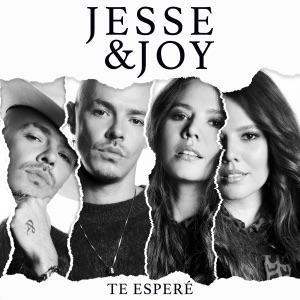 Jesse & Joy - Te Esperé