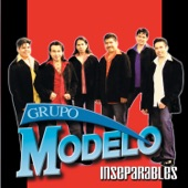 Grupo Modelo - Inseparables