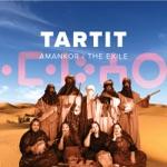 Tartit - Leiliya