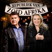 Kinders Van Die Wind - Karen Zoid & Johan Stemmet