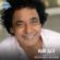 Efrah Bilhayah - Mohamed Mounir