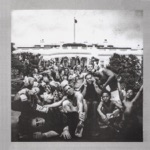 Kendrick Lamar - Momma