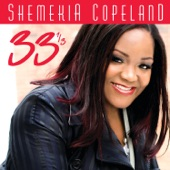 Shemekia Copeland - Lemon Pie