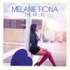 Melanie Fiona - 4Am обложка