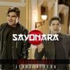 Sayonara (feat. Jerry Rivera) - Single