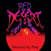 Red Desert - Slow Kill