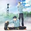 TVアニメ「風が強く吹いている」オリジナルサウンドトラック - 林ゆうき