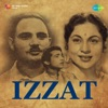 Izzat Original Motion Picture Soundtrack