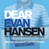Dear Evan Hansen (Original Broadway Cast Recording) [Deluxe] - Various Artists