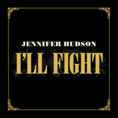 [Download] I'll Fight MP3