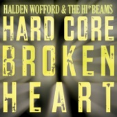Halden Wofford and the Hi-Beams - Womb to the Tomb