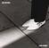 Joe Jackson - Look Sharp! (Bonus Track Version)