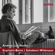 Andrea Lucchesini - Dialogues: Scarlatti & Berio / Schubert & Widmann (Bonus Video Version)