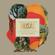 La Llorona (feat. Los Macorinos) - Natalia Lafourcade