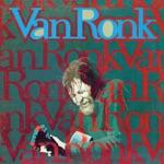 Dave Van Ronk - Ac-Cent-Tchu-Ate the Positive