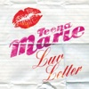 Icon Luv Letter (Radio Edit) - Single