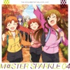 THE IDOLM@STER MILLION LIVE! M@STER SPARKLE 04 - EP