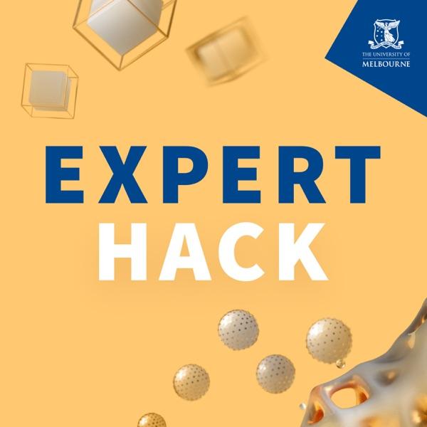 Expert Hack