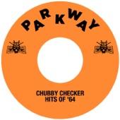 Chubby Checker - Spread Joy