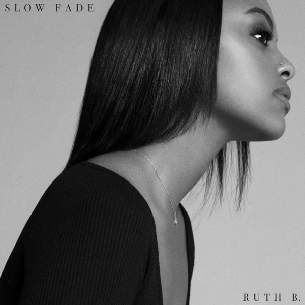 Download: Ruth B  - Slow Fade - Single [iTunes Plus AAC M4A] - Plus
