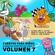 Carl D. Nuttall - Cuentos Para Niños: Asombrosas Aventuras De Animales: Volumen 7 [Tales for Children: Amazing Adventures of Animals, Volume 7] (Unabridged)
