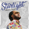 Starlight - Cobhams Asuquo