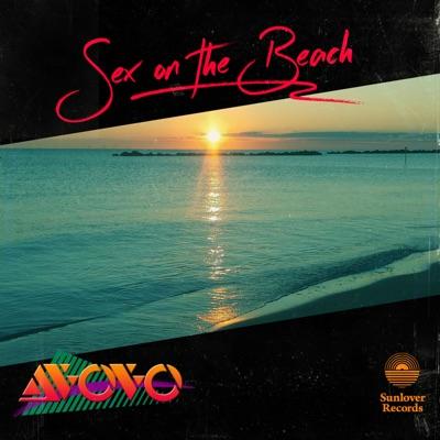 Voyeur sex beach Beach voyeur