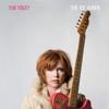Sue Foley - The Ice Queen  artwork