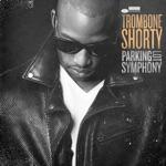 Trombone Shorty - It Ain't No Use